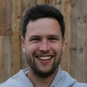 Speaker - Florian Schnell